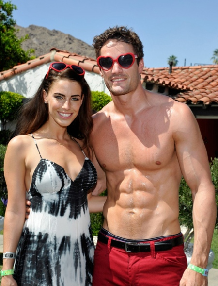 jessica-lowndes-thom-evans