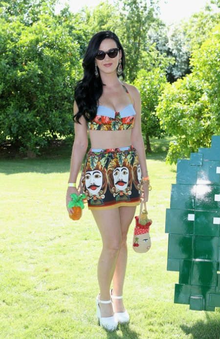 katy-perry-r