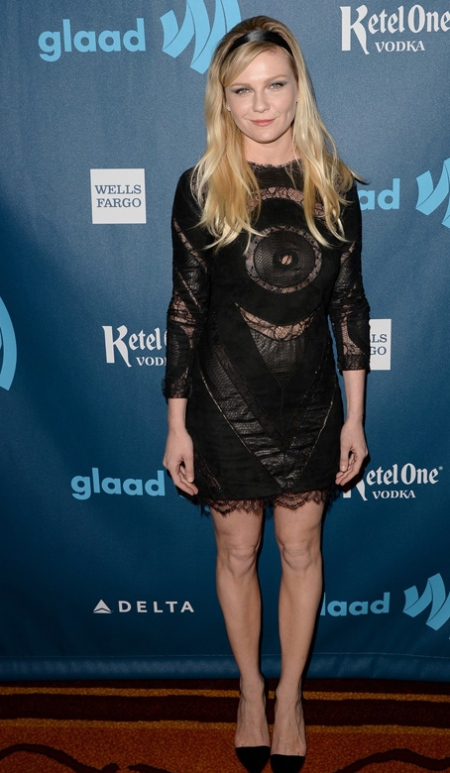 kirsten-dunst-ali-larter-glaad-media-awards-2013-01