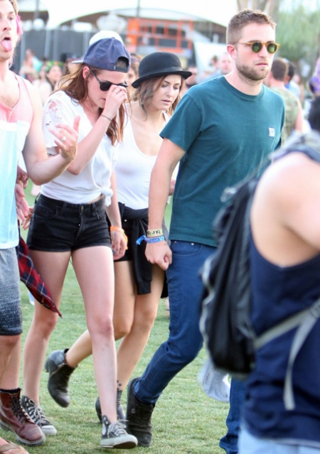 kristen-stewart-robert-pattinson-coachella-