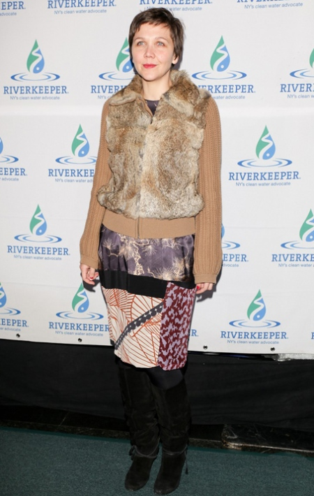 maggie-gyllenhaal- riverkeeper-fisherman