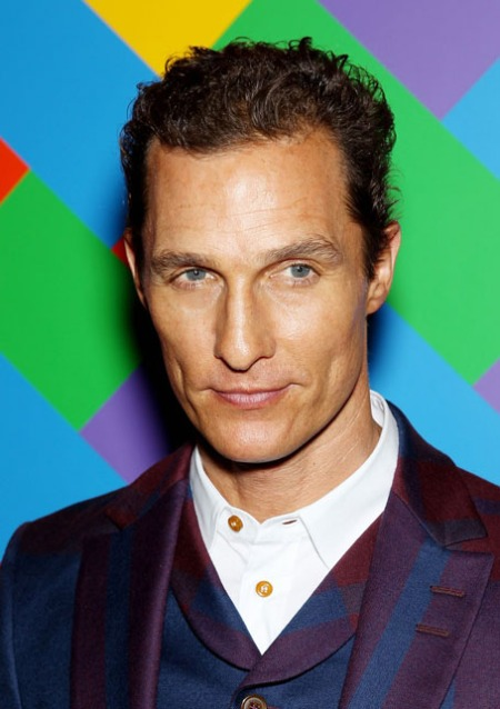 matthew-mcconaughey-mud-screening