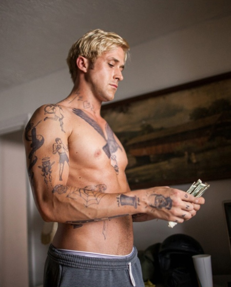 ryan-gosling-in-place-beyond-the-pines-exclusive-still-01