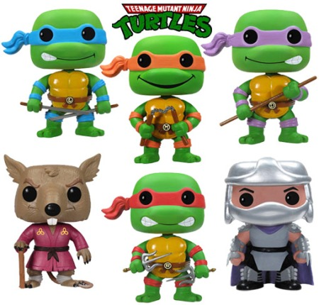 Teenage-Mutant-Ninja-Turtles-Pop-Vinyl-Figure-01a