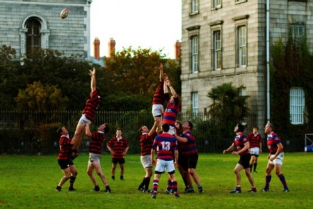 10119Rugby1_6032Web-600x400