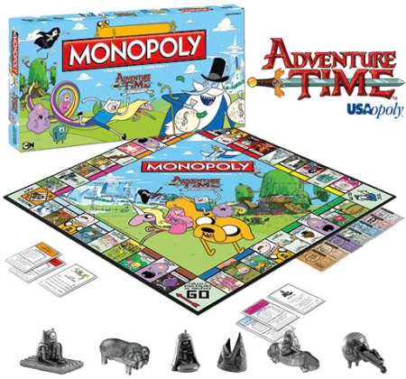 Adventure-Time-Monopoly-01