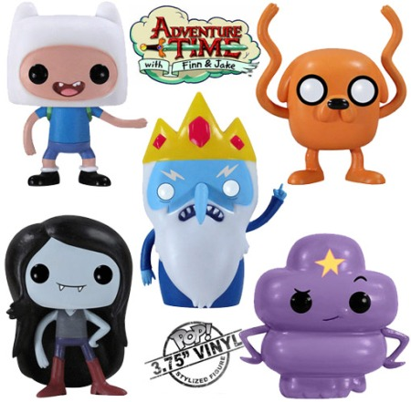 Adventure-Time-Pop-Television-01