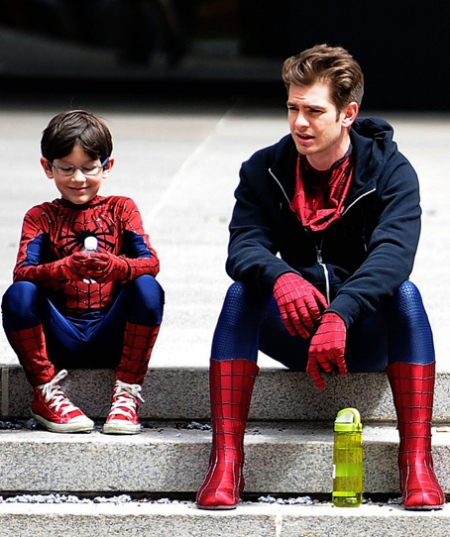 andrew-garfield-films-amazing-spider-man-2