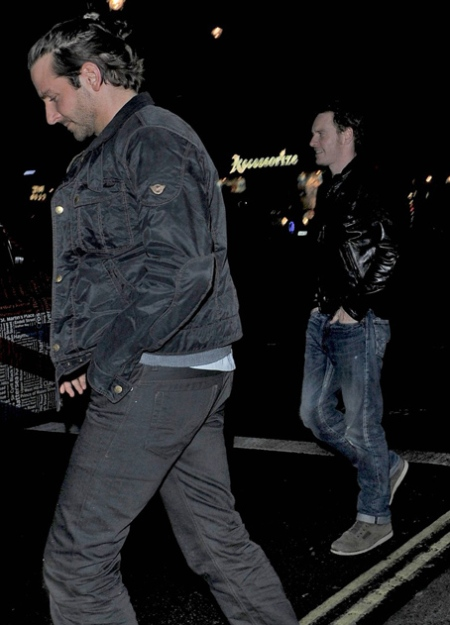 bradley-cooper-michael-fassbender-dinner-in-london