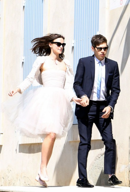 keira-knightley-wedding-james-righton