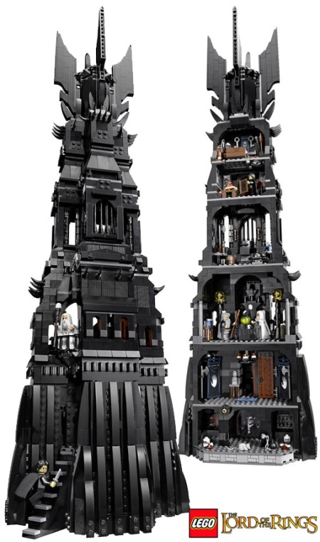 LEGO-The-Tower-of-Orthanc-01 (1)