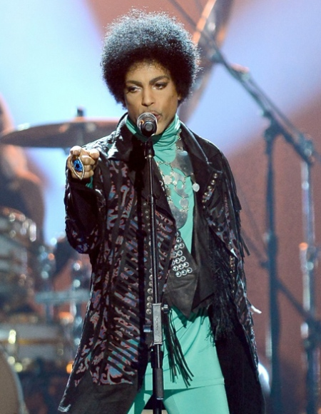 prince-billboard-music-awards-2013