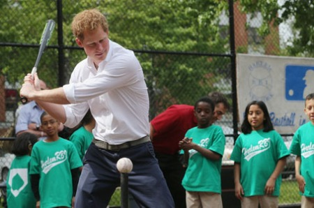 prince-harry-tours-new-york-new-jersey-
