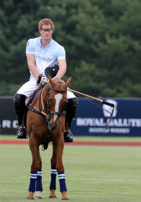 prince-harry-wraps-us-tour-with-polo