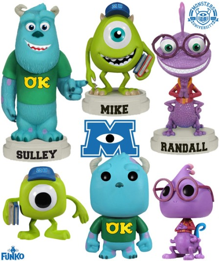 Universidade-Monstros-Bobble-Head-e-Pop-01
