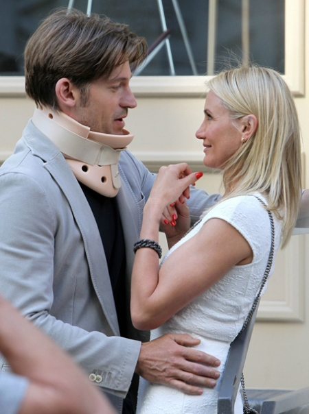 cameron-diaz-nikolaj-coster-waldaur-woman-set-18