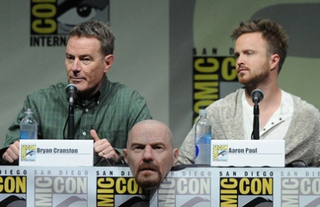 aaron-paul-bryan-cranston-breaking-bad-2