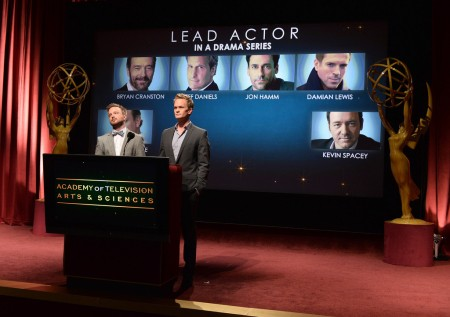 Aaron+Paul+65th+Primetime+Emmy+Awards+Nominations+sYkP_XI6Pp-x