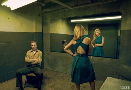 claire-danes-by-annie-leibovitz-for-vogue-us-august-2013-1