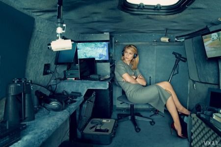 claire-danes-by-annie-leibovitz-for-vogue-us-august-2013