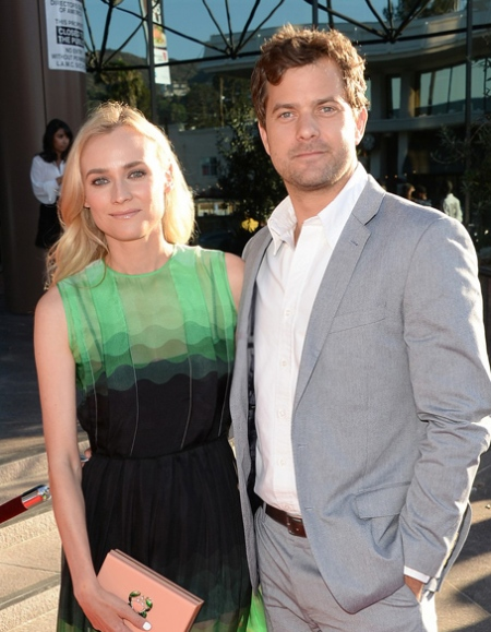 diane-kruger-joshua-jackson-the-bridge-