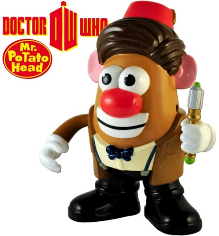 Doctor-Who-Mr-Potato-Head-01