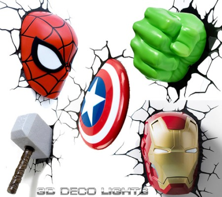 Luminarias-Marvel-3D-Deco-Lights-01 (1)