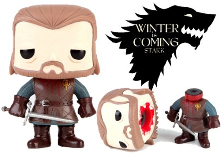 Ned-Stark-Comic-Con-Exclusive-Pop-Figure-01 (1)