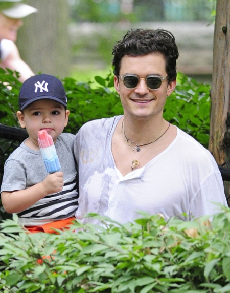 orlando-flynn-bloom