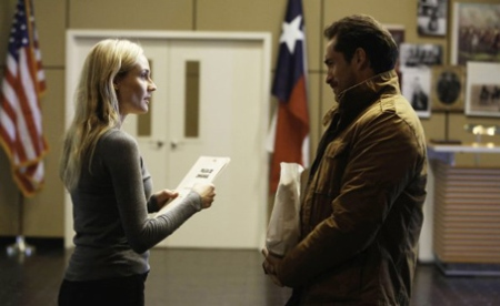 The-Bridge-First-Look-Promotional-Photos-1_595_slogo