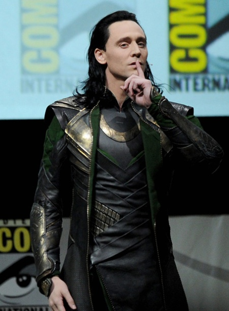 tom-hiddleston-loki-04