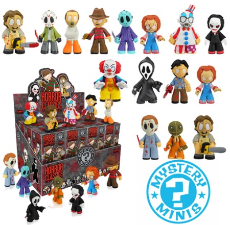 Horror-Collection-Mystery-Minis-Mini-Figures-01 (1)