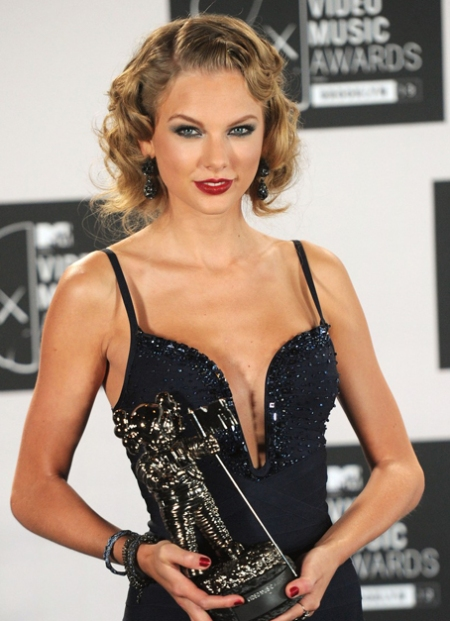 taylor-swift-harry-