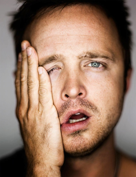 Aaron_Paul-Esquire