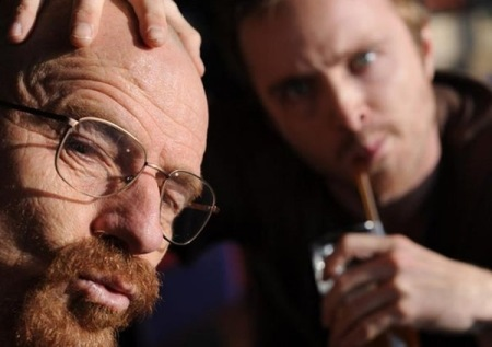 bastidores-breaking-bad