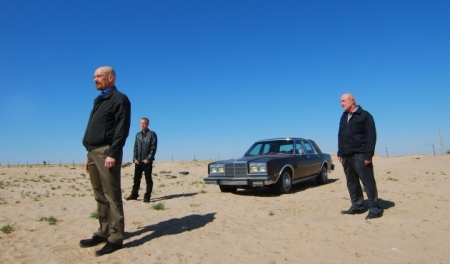 Breaking-Bad-5x07-Say-My-Name-02