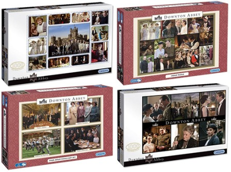 Downton-Abbey-Jigsaw-Puzzles-01