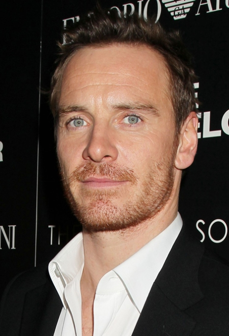 michael-fassbender-the