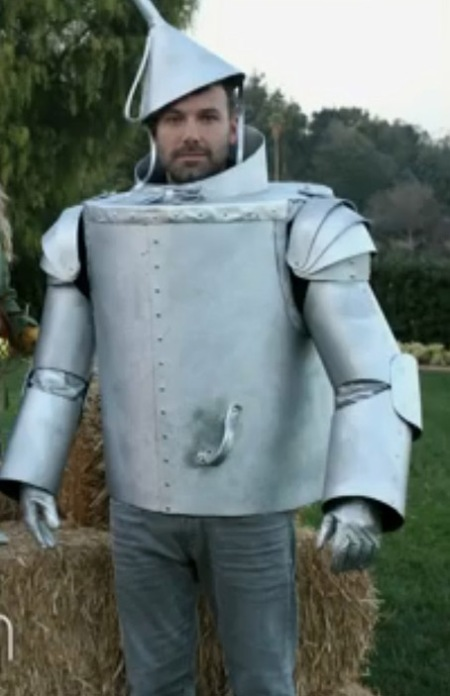 ben-affleck-as-tin-man-