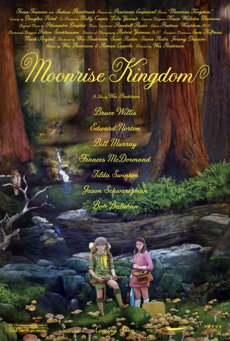 moonrise-kingdom-wes-anderson-2