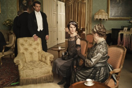 uktv-downton-abbey-episode-3-8