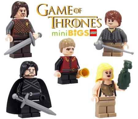 Game-of-Thrones-Minifigs-Series-1-MiniBigs-Lego