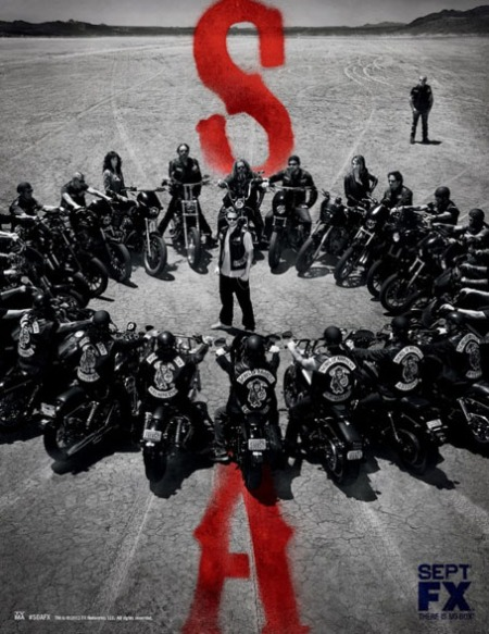 Poster-da-5a-Temporada-de-Sons-of-Anarchy-e1342135873539