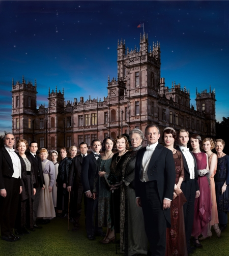 DOWNTON-ABBEY-S3
