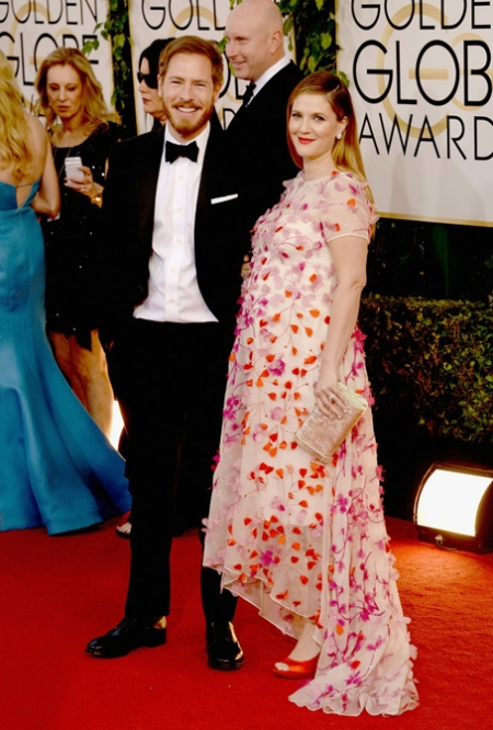 drew-barrymore-will-kopelman-