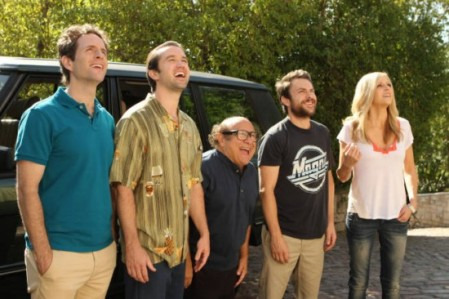Its-Always-Sunny-in-Philadelphia-Season-8-Episode-4-Charlie-and-Dee-Find-Love-4