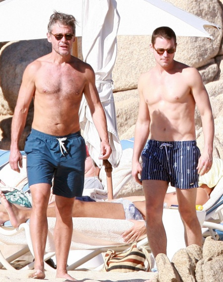 matt-bomer-shirtless-sexy-cabo-v