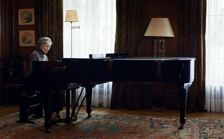 Amour (2012