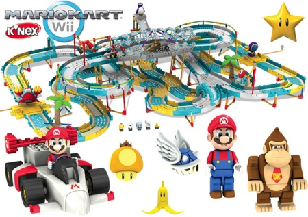 KNEX-Mario-Kart-Wii-Building-Set-Ultimate-Combination-01