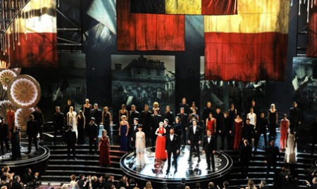 les-miserables-oscars-2013-performance-watch-now-02